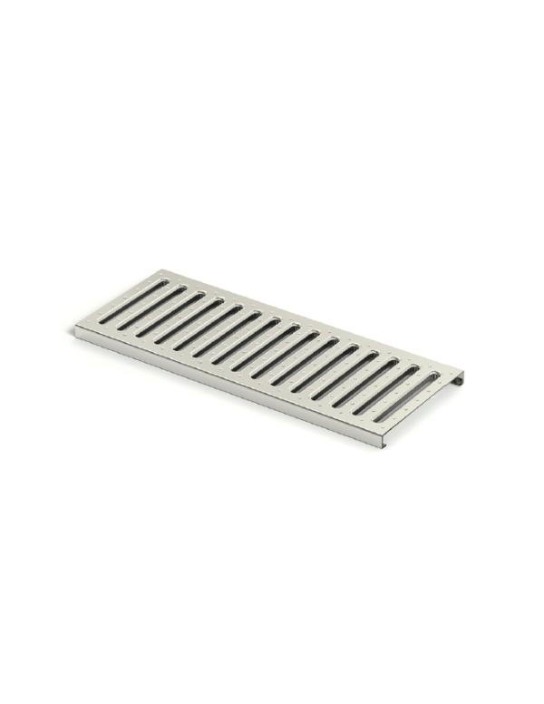 paslanmaz çelik drenaj kanal ızgara